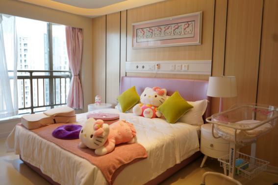 廣州自有醫療資質的安和泰母嬰照護中心,24h婦產兒科醫生駐院為您和寶寶專業護航1737.png