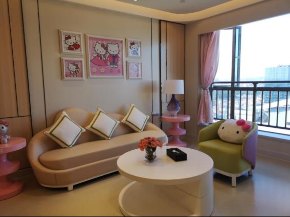 广州自有医疗资质的安和泰母婴照护中心,24h妇产儿科医生驻院为您和宝宝专业护航1735.png