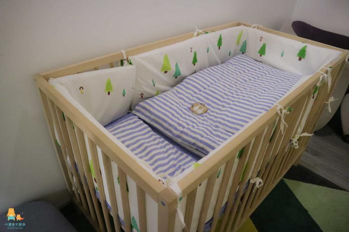母婴室2.jpg