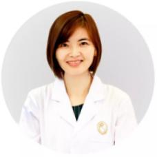 广州自有医疗资质的安和泰母婴照护中心,24h妇产儿科医生驻院为您和宝宝专业护航3346.png