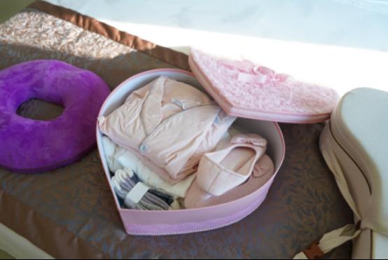 廣州自有醫療資質的安和泰母嬰照護中心,24h婦產兒科醫生駐院為您和寶寶專業護航3526.png