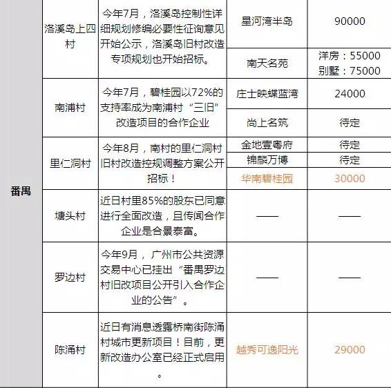 f6c2f190-e9c7-4286-a9c8-267d41c7c16a_看图王(1).png