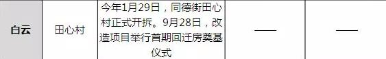f6c2f190-e9c7-4286-a9c8-267d41c7c16a_看图王(2).png