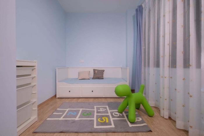 723 儿童房.jpg