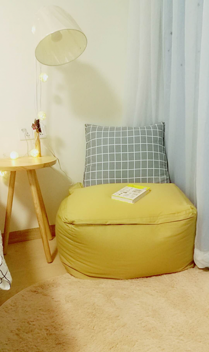 784 立邦浅黄色 (2).png