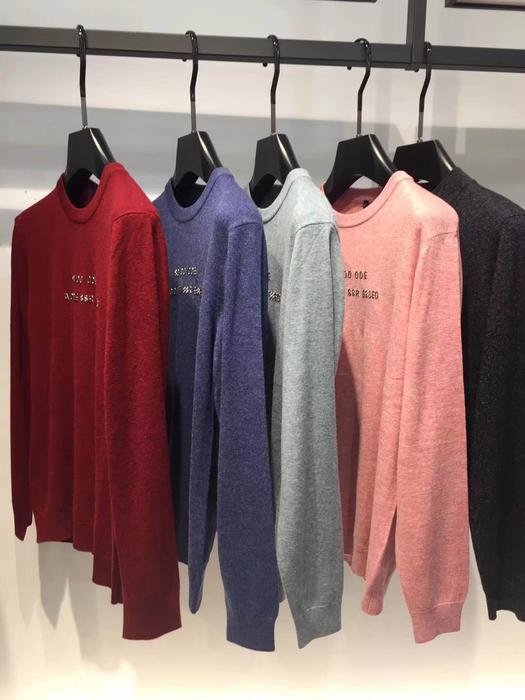 衣服1.png