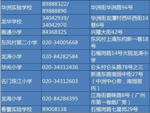 海珠4129-B659-26FDCA733457}.png
