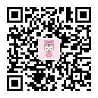 WechatIMG56_meitu_2.jpg