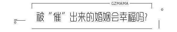 字体psd.jpg