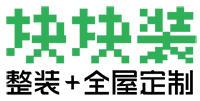 塊塊裝logo.jpg