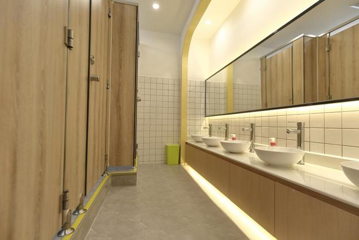 洗手间.png