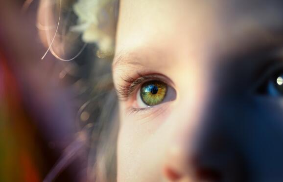 #医生答疑# 儿童视力异常高发,你家孩子的眼睛还好吗?