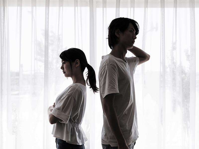 不孕只是女人家的事? 仅6成日本男性愿积极备孕