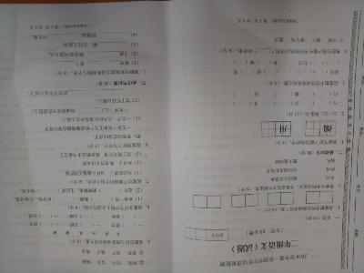 5c35996cc854b.jpg
