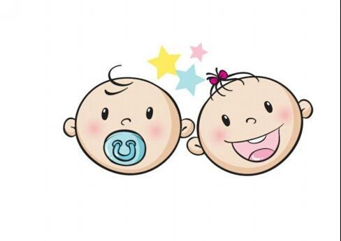人兽交小�_澳优淳璀有机奶粉,为何能站在婴幼儿奶粉金字塔的顶端