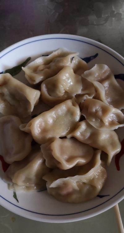 广州孕妈开帖记录孕期饮食 反胃没食欲太可怕