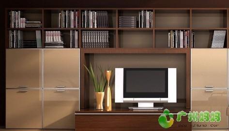 电视柜效果.jpg