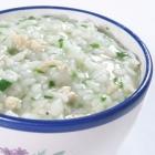 吃货要从小培养,冬至补一补,这些汤粥适合