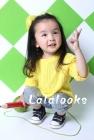 1岁内宝宝语言发展的检查指标