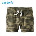 careters