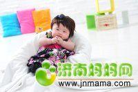 psbCA1PBFXI.jpg