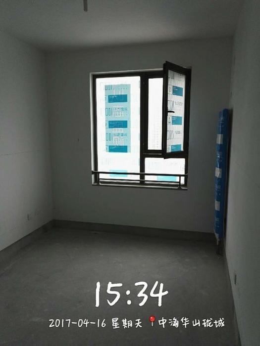 10102.jpg