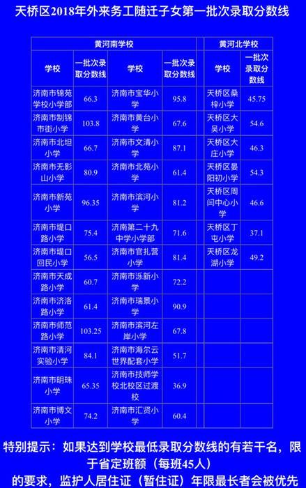 075247a5ydfvotdrixvte9_副本.jpg
