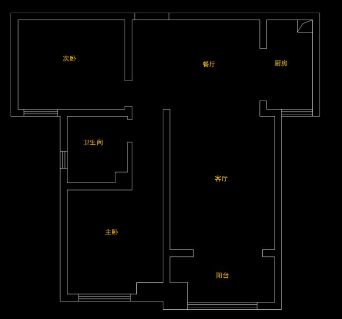 原平面图.png