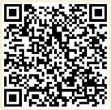 0c61d7760ed4c25ad2d5bb4848af4d00-sz_5863.webp.jpg