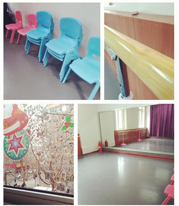 舞蹈教室2.jpg