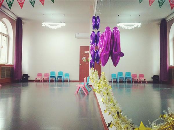 舞蹈教室1.jpg