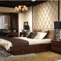 尚品家具设计—卧房