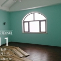 弘久山墅21-101