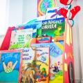 幼儿园环境照片