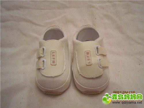鞋-1 (2)_副本.jpg