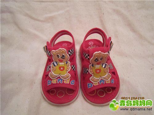 鞋-1 (1)_副本.jpg