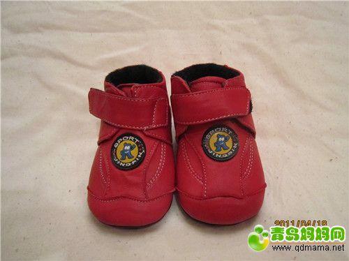 鞋-1 (3)_副本.jpg