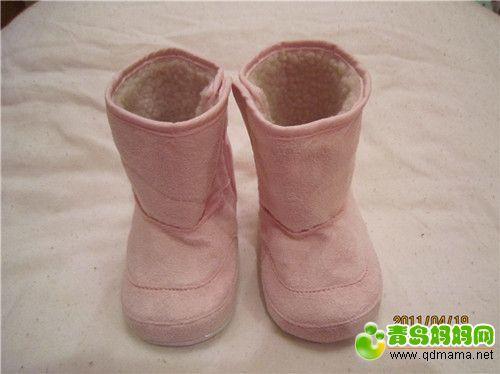 鞋-1 (4)_副本.jpg