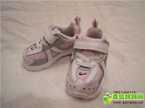 鞋-1 (7)_副本.jpg