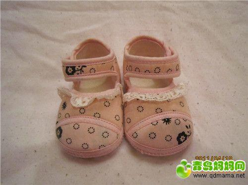 鞋-1 (6)_副本.jpg