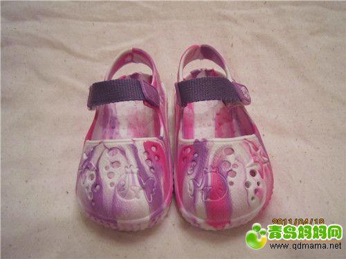 鞋-1 (5)_副本.jpg
