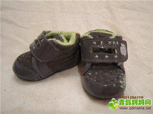 鞋-1 (12)_副本.jpg