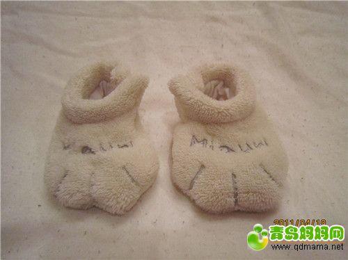 鞋-1 (11)_副本.jpg