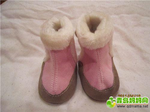 鞋-1_副本.jpg