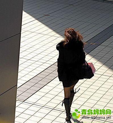152621t4nqzvnhihjqhhyt_副本.jpg