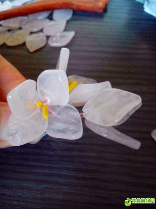 玉簪花教程4.jpg