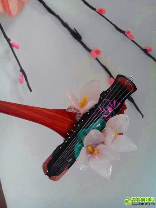 玉簪花教程5.jpg
