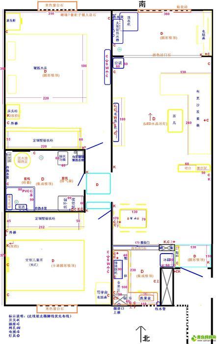 装修规划图.JPG