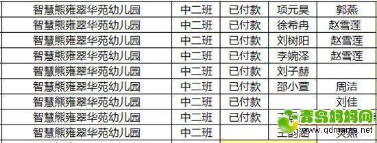 四方区智慧熊雍翠华苑幼儿园_副本.jpg