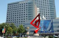 市立医院东院.jpg